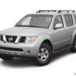 2005 Nissan Pathfinder Suv Technical Workshop Service Repair Manual – Reviews and Maintenance Guide