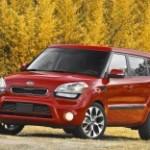 2013 Kia Soul Wagon Hatchback Workshop Service Repair Manual – Reviews Specs