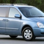KIA Carnival Sedona 2006-2007-2008-2009 Workshop Service Repair Manual – CarService