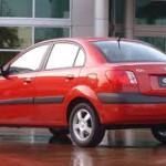 Kia Rio 2001 2002 2003 2004 2005 Mechanical Service Repair Manual – Reviews specs