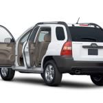 Kia Sportage 2002 2003 2004 2005 2006 2007 Workshop Service Repair Manual – CarService