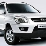 Kia Sportage 2005 2006 2007 2008 Technical Workshop Service Repair Manual – Reviews