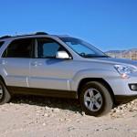 Kia Sportage 2010 Factory Service Repair Manual – Specifications Reviews