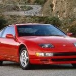 Nissan 300zx 1994 1995 1996 Service Repair Manual DOWNLOAD Full service and repair manual Nissan 300zx