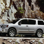 Nissan Armada 2005 Workshop Service Repair Manual – Powerfull Solutions