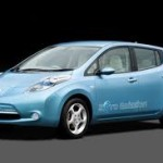 Nissan Leaf 2011 Technical Workshop Service Repair Manual – Specs Reviews