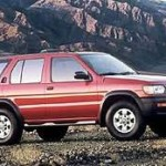 Nissan Pathfinder Suv 1998 Service Repair Manual – Reviews and Maintenance Guide