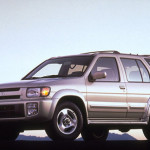 Nissan Pathfinder Suv 2003 Workshop Service Repair Manual – Reviews and Maintenance Guide