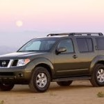 Nissan Pathfinder R51 Suv 2009 Workshop Service Repair Manual – Reviews and Maintenance Guide