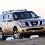 Nissan Pathfinder Suv 2010 Technical Service Repair Manual – Reviews and Maintenance Guide