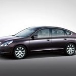 Nissan Teana J32 2008 2009 Workshop Service Repair Manual – Car Service