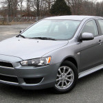 Mitsubishi Galant 1989 1990 1995 2001 Workshop Service Repair Manual