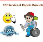 Nissan Datsun 240z 1972 Factory Service Repair Manual