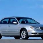 2001 2002 2003 2004 Nissan Maxima QX A33 Workshop Service Repair Manual – Car Service