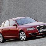 Audi A6 2002 2003 Factory Service Repair Manual