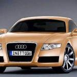 Audi TT 2006 Workshop Service Repair Manual – Car Service