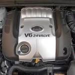 Rondo Kia 2010 2011 2.7L V6 Factory Service Repair Manual – Car Service