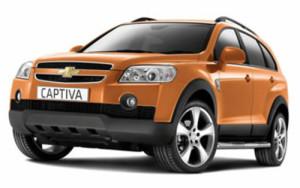 2005 2006 2007 2008 2009 2010 Chevrolet Captiva 2.4L 3.5L 3.6L Mechanical Service Repair Manual Pdf