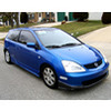 Honda Civic Ep3 Service Repair Manual 20012002 2003