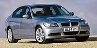 BMW 3 Series E39 Workshop Service Repair Manual