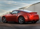 2013 Nissan 370Z Z34 Factory Repair Workshop Service Manual