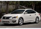 Nissan Altima 2014 coupe Factory Service Workshop Repair Manual Download