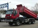 2004 2005 2013 Iveco Trakker Euro 4-5 Workshop Repair Service Manual