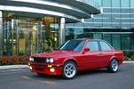 Bmw 3-8-Series 1984-1998 E30, E36, E36_5 Compact, E36_7 Z 3, E31 Workshop Electrical Manual