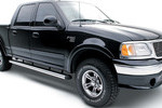ford f150 1997-2003 Truck Workshop Auto Service Repair Manual