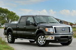 ford f150 2002 2003 Super Cab Factory Auto Service Repair Manual