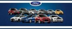 Ford Flex 2014 S SE SEL Workshop Car Service Repair Manual