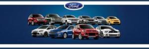 2014 Ford Lincoln Auto Workshop Repair Car Service Manual