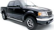 Ford f150 f250 1993-2003 Truck Car Service Repair Manual Download