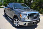 ford f150 2012 Truck Factory Auto Repair Service Manual