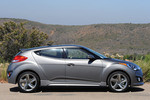 2012-2013 Hyundai Veloster Auto Service Repair Workshop Manual