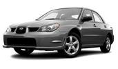 2003-2008 Subaru Impreza sti Workshop Service Repair Manual