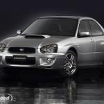 2004 2005 Subaru Impreza Factory Service Repair Workshop Manual