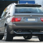 Bmw X5 E53 2004 2005 2006 Workshop Service Repair Manual