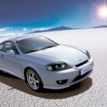 Hyundai Coupe 2002-2008 Workshop Service Repair Manual
