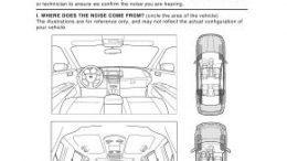 Nissan March Micra K13 2010-2014 Service Repair Manual