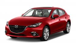 Mazda 3 2003-2016 Workshop Repair Service Pdf Manual