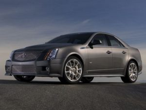 cadillac cts cts v 2008 2009 worshop service repair manual. Black Bedroom Furniture Sets. Home Design Ideas