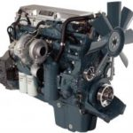 Detroit Diesel Series 60 Engines Workshop Service Repair Manual