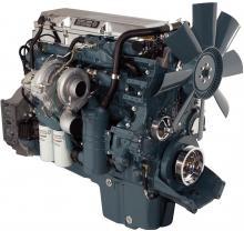 Detroit Diesel Series 60 Engines Workshop Service Repair Manual