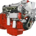 Deutz TCD 2012, BFM2012, TCD 2013 Engines Repair Service Workshop Manual
