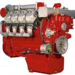 Deutz TCD 2015 Engines Workshop Repair Service Manual