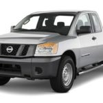 2010 Nissan Titan Specs Workshop Service Pdf Repair Manual