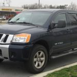 Nissan Titan 2012 schedule Workshop Service Repair Pdf Manual